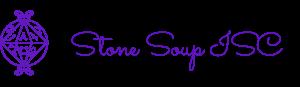 Stone Soup ISC Logo